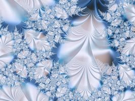Fractal Stock 12 by wyldeire