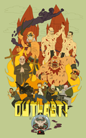 SUPEROUTLAST by Booter-Freak