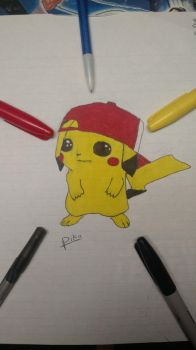 Pika by tacos-of-doom