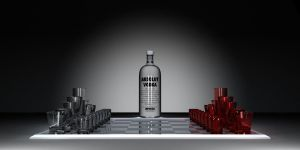 Absolut Chess by Rookie-