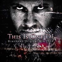 This is One DJ by MosheSeldin