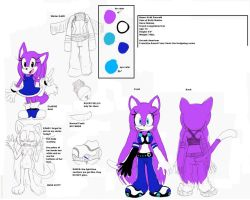 Scitt Reference 2012 by ScittyKitty