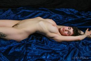 GlassOlive-7140 by GlamourStudios