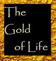 The Gold of Life - Part 1 by Dragonrider4000