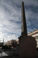 Founders Obelisk by lordmaky01