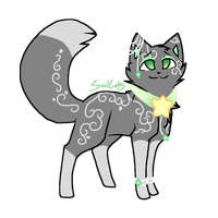 Design 65 by SoulCats