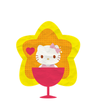 Hello Kitty for Mom ::GIFT:: by Itachi-Roxas