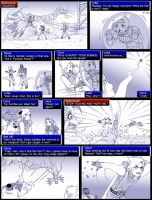 Final Fantasy 7 Page162 by ObstinateMelon