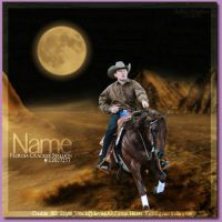 no name yet by Authy