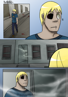 L4D2_fancomic_Those days 96 by aulauly7