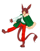 Hal Full Picture by Teaful