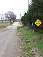 Rural Roads13 by effing-stock