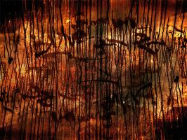 Abstract Rust by iver56