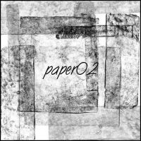 paper.02 by ShadyMedusa-stock