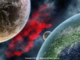 Other_planets 3 by webmartin99