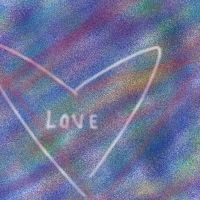 Love Doodle by atsy
