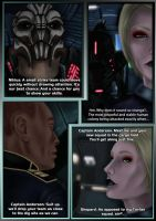 ME: Mission Briefing Pg.11 by CyberII