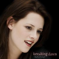 55. Isabella Cullen - BD by MyMuseTwilight