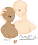 :BASE REQUEST: AlwaysMine by Lacy-Bo-Basey