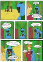 Birds of a Feather page 2 by NiteDaemon