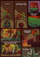 TMNT-WARD_CH4_P08 by tmask01