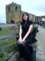 me in whitby 4 by minimurray