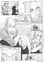 FMA: Edwin: M2M episode 3, page 6 by Sofie3387