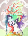 Sustainability by celi-55