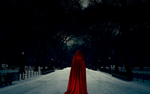 Little Red by dressthismess