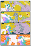 MLPTime-pg6 by brainsister