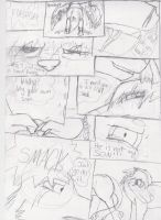 Guardians of the sky page 2 *w.i.p* by scatteredSparks