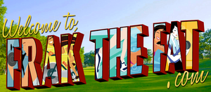 FTF Banner by The-Oubliette