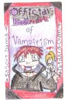 Sasori bookmark colored by 8-lil-LoLiCoN-doll-8