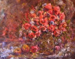 flowers3 by ENERGIA1