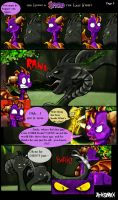 TheLastFight pg5 by A7XSparx