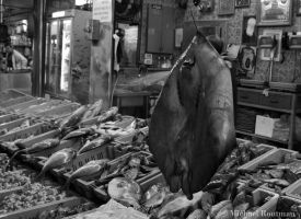 akko market by Photomichael