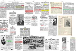 Debunking the Holocaust: The Documents by hindenberg75