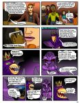 GS Issue 8 Page 11 by LavenderRanger