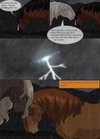 The Gateway pg 81 by LifelessRiot