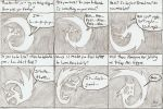 Interview With Giygas by Mister-Saturn