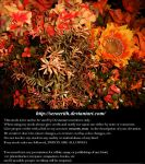 Autumn 1 by Seraerith-stock