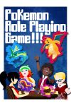 Let's Play!!!! by Ninja-Jamal