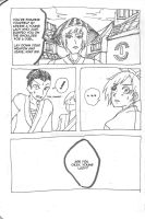 SDL Epilogue - The Future Pg08 by Infinite-Stardust