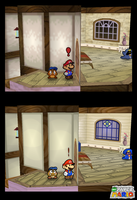 New Paper Mario Screenshot 036 by Nelde