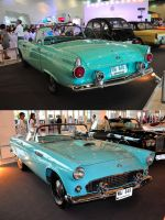Motor Expo 2011 097 by zynos958