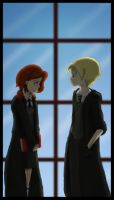 Rose and Scorpius_Dad said... by FEuJenny07