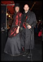 Goth Fantasy Fair Nov 2009 044 by pagan-live-style