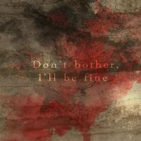 Don't by Ifispirit