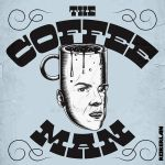 Coffee Man by roberlan