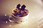 PuddingCup by Question26